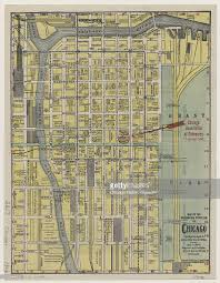 Chicago Map Traffic by Chicago Neighborhood Guide Best Chicago Properties Chicago 1990