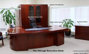 Office Desks Chicago Used Office Furniture Chicago Western Suburbs Archives