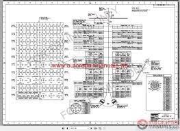 18 kw wiring diagram wiring diagram shrutiradio
