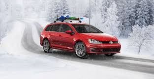 volkswagen models volkswagen 2017 golf sportwagen vw models canada