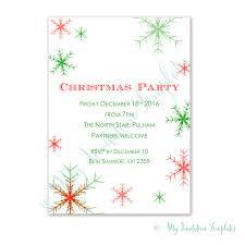 christmas invitations templates xmas invitation templates toddler teacher resume