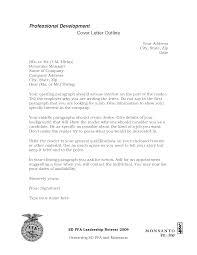 Job Cover Letter For Customer Service Cover Letter Job Application Resume Cover Letter Pics Resume