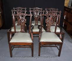 100 chippendale dining room chairs dining room with painted