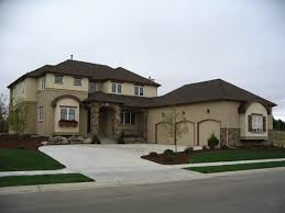 italian style house plans home design italian style home designs ideas