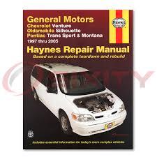 28 1994 buick park avenue repair manual 97193 1995 buick