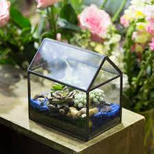 popular pet planters buy cheap pet planters lots from china pet