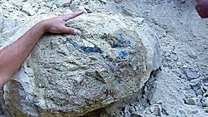 blue opal blue opal find large blue opal youtube