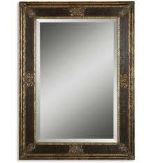 home decor mirrors lamps com