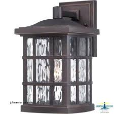 kichler outdoor lighting lowes kichler chandeliers clearance also outdoor wall sconces clearance