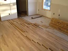 Cheap Unfinished Hardwood Flooring Unfinished Hardwood Flooring Home Depot