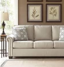 livingroom sofas living room furniture ashley furniture homestore