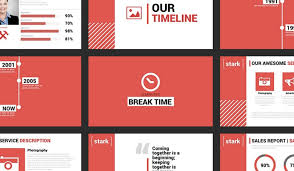 The Best Powerpoint Templates Themes Best Themes Templates
