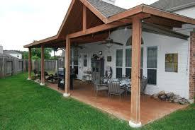 Front Door Patio Ideas Back Porch Roof Ideas Patio Ideas Inexpensive Patio Roof Ideas