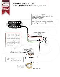 magnificent seymour duncan rails wiring gallery wiring diagram