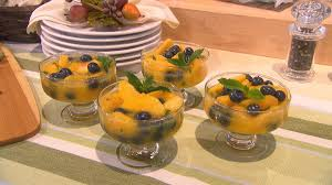 Lidia S Kitchen Recipes by Talk Takeaway Cooking With Lidia Bastianich The Talk Cbs Com
