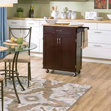 kitchen modern island cart chairs eiforces intended for modern