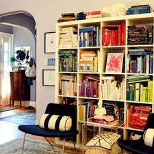 libreria expedit ikea catalogo 2011 libreria expedit foto design mag