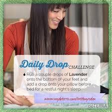 Challenge Drop On 11 Best Daily Drop Challenge Images On Challenge Drop