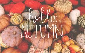 pumpkin screensaver fall wallpapers desktop group 85