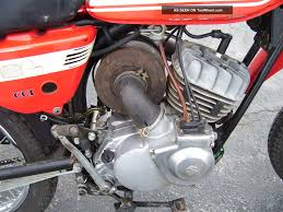 1972 suzuki ts 90 images reverse search