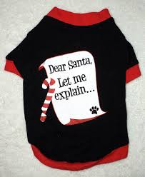 chihuahua clothes for chihuahua puppy and big dog