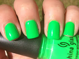 green nails with designs image collections nail art designs