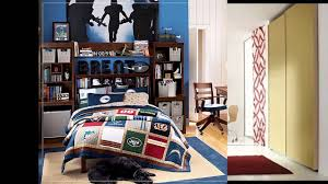 amazing bedroom ideas for teenage guys youtube