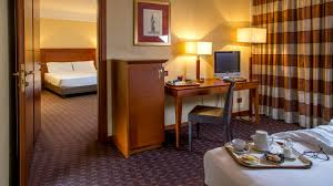 chambres communicantes hôtel capannelle chambres communicantes