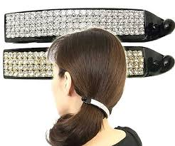banana clip for hair 7 easy banana clip hairstyles for every occasion