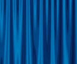 theatre curtains blue curtain menzilperde net
