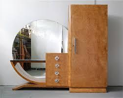 Meuble Normand Ancien Best 25 Grande Armoire Ideas On Pinterest Armoire Chambre