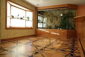 Hardwood Floor Border Design Ideas Border Detailhardwood Floor Borders Ideas Hardwood Design
