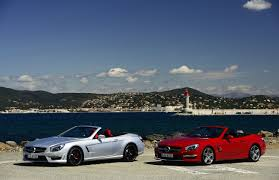best mercedes coupe best mercedes sports cars u s report
