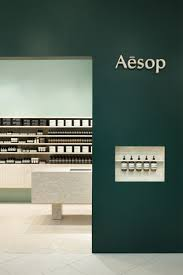 best 20 aesop store ideas on pinterest u2014no signup required
