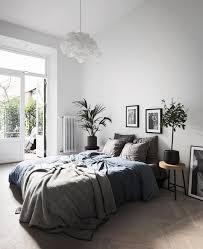 sunday bedroom inspo don u0027t mind if i do styling by