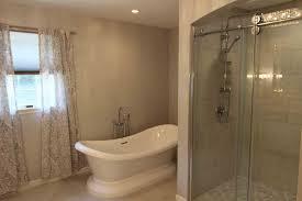 custom bathrooms designs 83 most prime bathtub to shower remodel bathroom upgrades custom