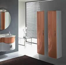 Bertch Bathroom Vanity by Bathroom Vanity Linen Cabinet Combo And Custom Bathroom Linen