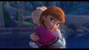 film elsa i anna frozen fever brings anna elsa and olaf back to the big screen