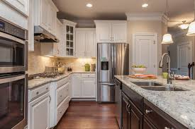 Cabinet Refacing Charlotte Nc by Kitchen Cabinets Charlotte Nc Usashare Us