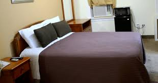 Comfort Inn Jersey City Haiban Inn 2017 Room Prices Deals U0026 Reviews Expedia