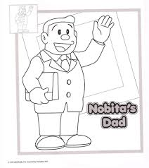 100 mom and dad coloring pages lions coloring pages free