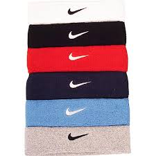 basketball headbands basketball equipment nike