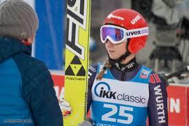 siege wurth displaying items by tag svenja würth skispringen