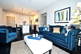 Rent To Own Living Room Furniture Rent To Own Living Room Furniture Living Room Sofa Bed Sets Home