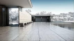 contemporary architecture characteristics minimalist architecture characteristics 85074857 image of home