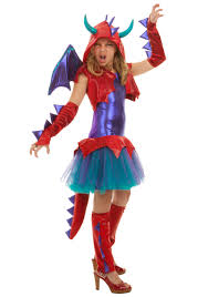 halloween costumes for 6 year olds collection cool tween halloween costumes pictures 66 best