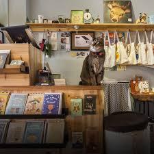 shop visitsingapore au