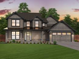 craftsmen house plans modern craftsman house plans custom craftsman home designs with photos