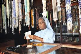 rosary shop moods of mannar