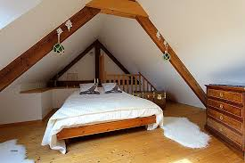chambre d hotes paimpol chambre awesome chambre d hotes paimpol high definition wallpaper